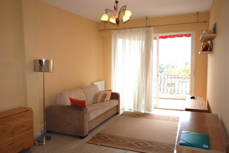 Vente appartement Nice 266000€ - Photo 9