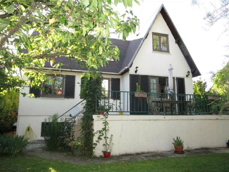 Vente maison / villa Taverny 364000€ - Photo 9