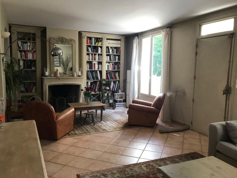Vente maison / villa Le plessis-robinson 956800€ - Photo 4
