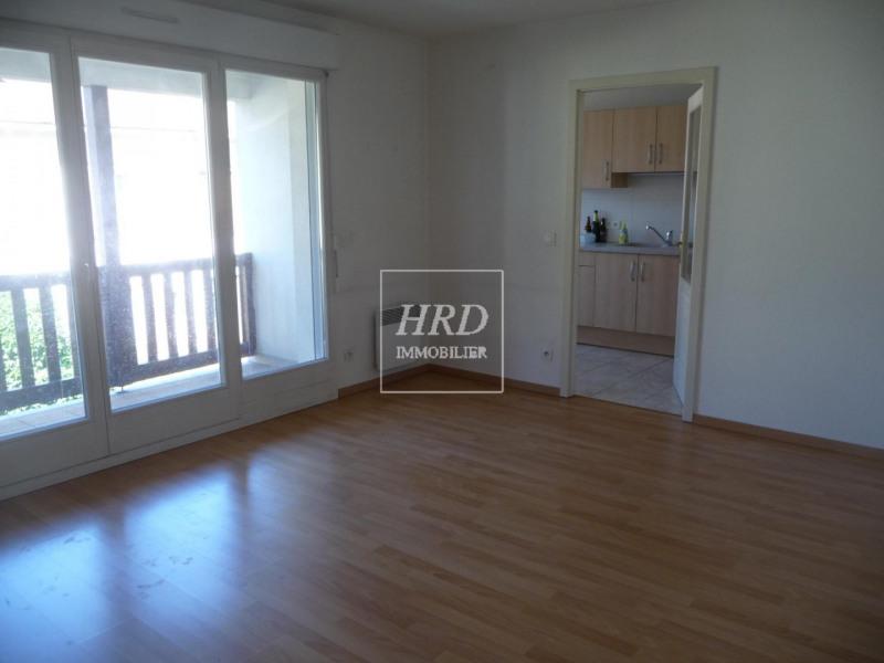 Alquiler  apartamento Hoenheim 730€ CC - Fotografía 6