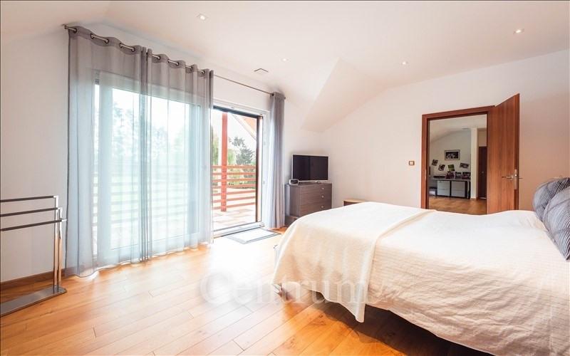 Vente de prestige maison / villa Faulback 955000€ - Photo 4