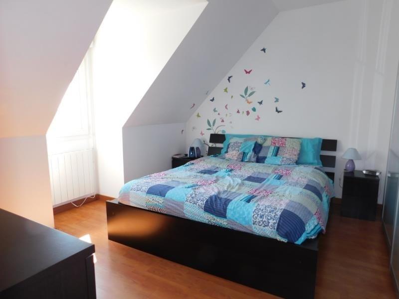 Vente maison / villa Les portes du coglais 171600€ - Photo 4