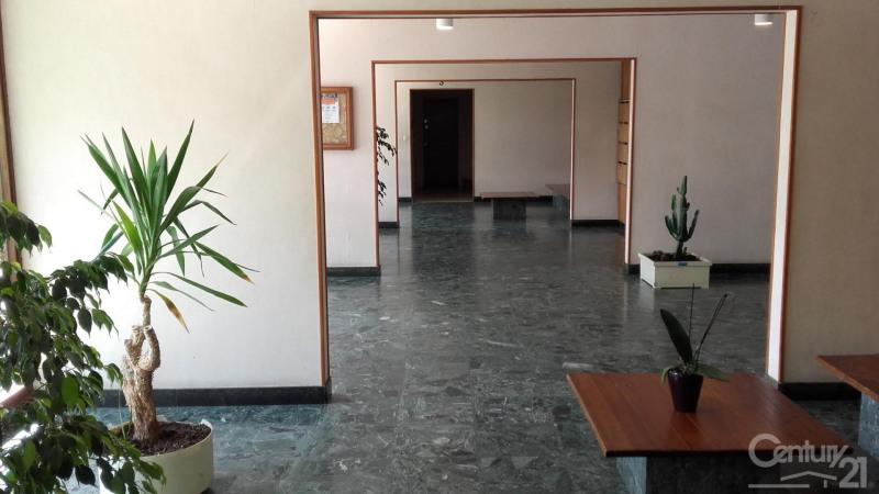 Vente appartement Massy 230000€ - Photo 8