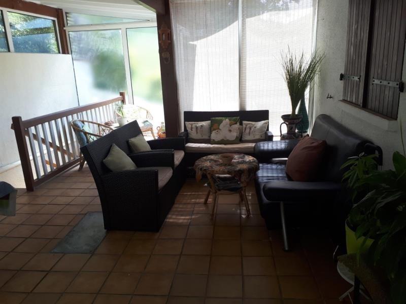 Vente maison / villa Hendaye 387000€ - Photo 3