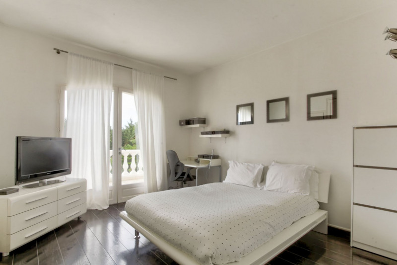 Vente de prestige maison / villa Écully 1495000€ - Photo 10