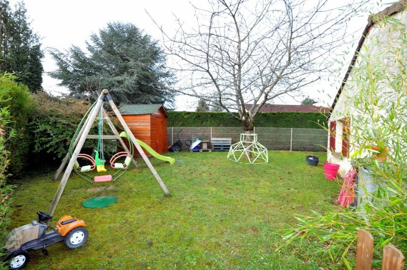 Vente maison / villa Limours 339000€ - Photo 17