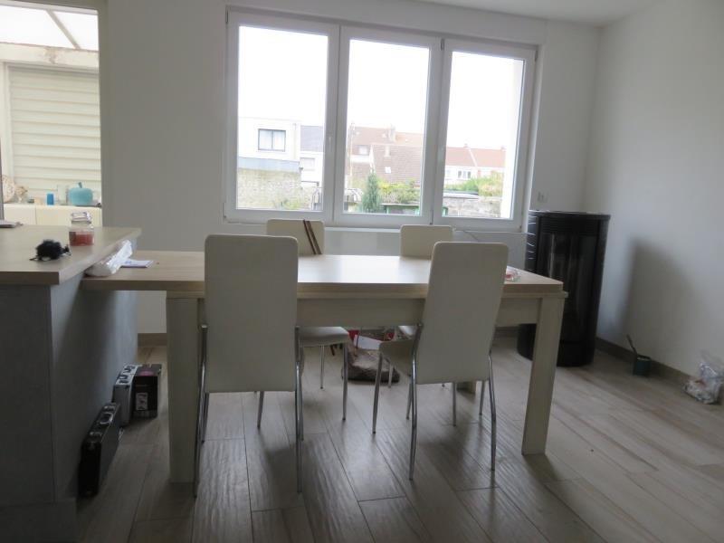 Sale house / villa St pol sur mer 177500€ - Picture 2