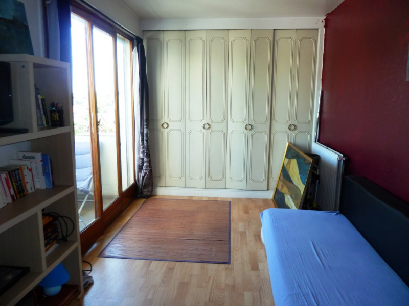 Vente appartement Chatenay malabry 390000€ - Photo 7