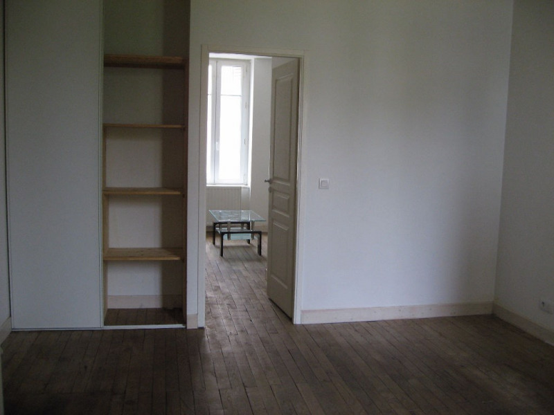 Location appartement Limoges 450€ CC - Photo 3