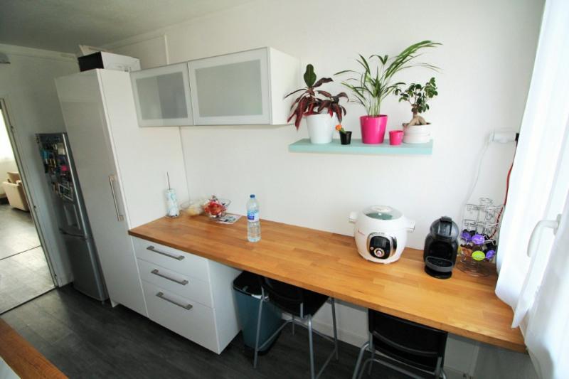 Sale apartment Meaux 169000€ - Picture 4