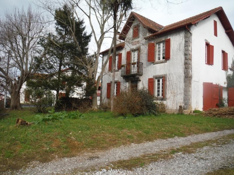 Deluxe sale house / villa Villefranque 599000€ - Picture 4