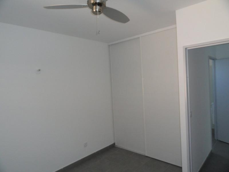 Location appartement St denis 770€ CC - Photo 5