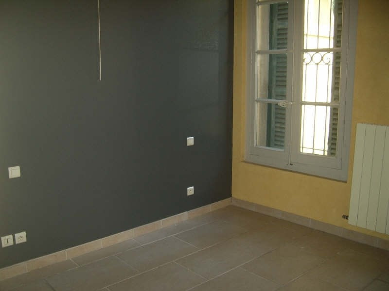 Location appartement Nimes 595€ CC - Photo 4