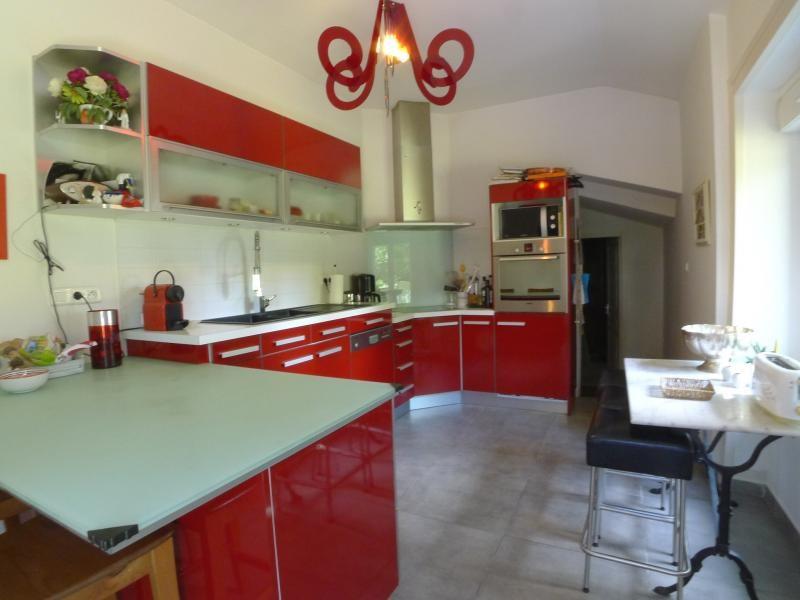 Vente maison / villa La coquille 299000€ - Photo 3