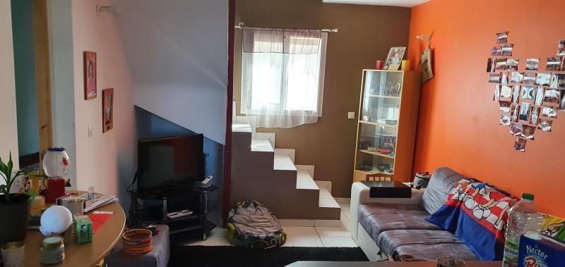 Vente maison / villa La plaine des cafres 178500€ - Photo 6