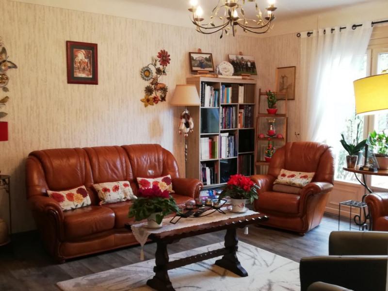 Vente maison / villa Aire sur l adour 170000€ - Photo 6