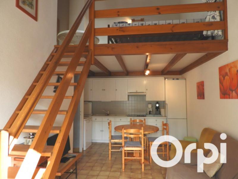 Vente maison / villa Vaux sur mer 185500€ - Photo 2