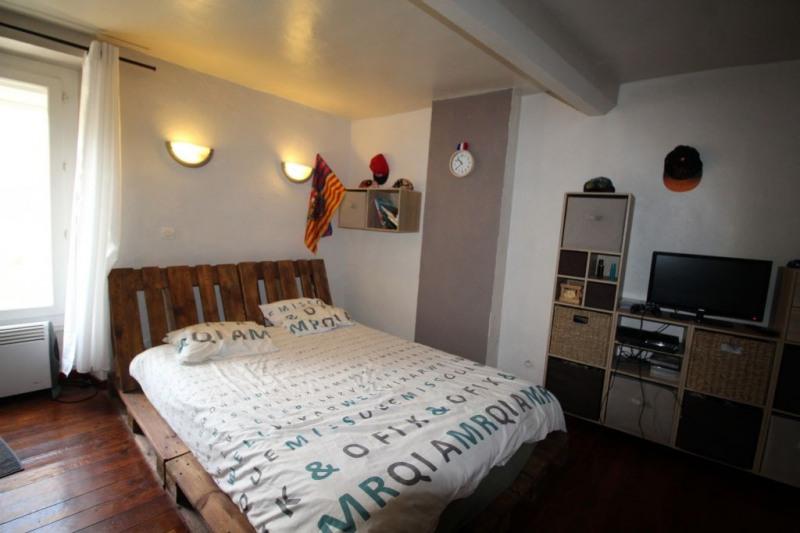 Vente appartement Port vendres 192000€ - Photo 4