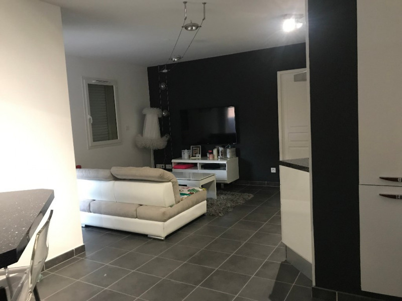 Vente appartement Allauch 225 000€ - Photo 3