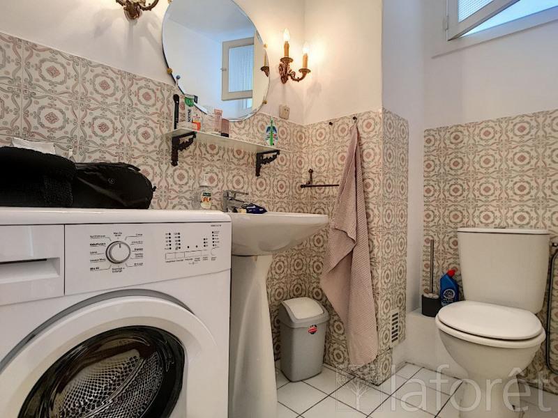 Vente appartement Roquebrune cap martin 240000€ - Photo 8