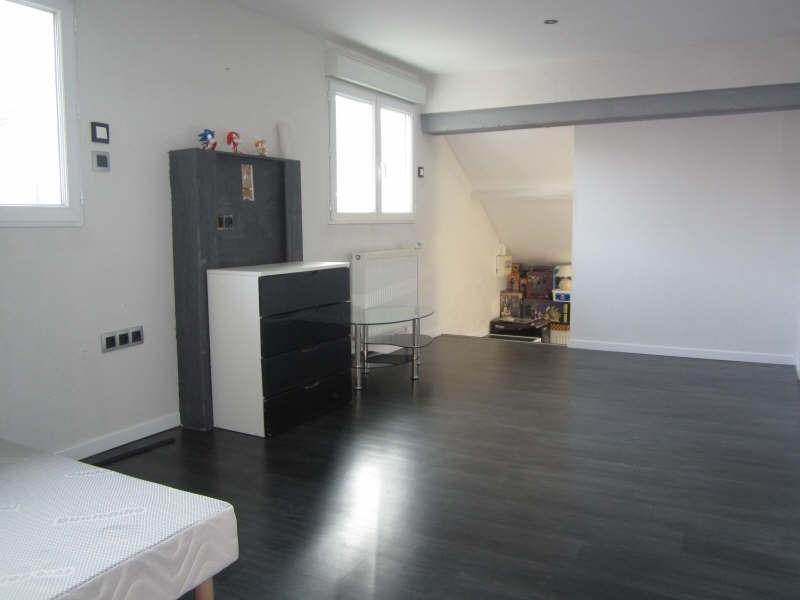Vente maison / villa Epinay sur seine 425000€ - Photo 5