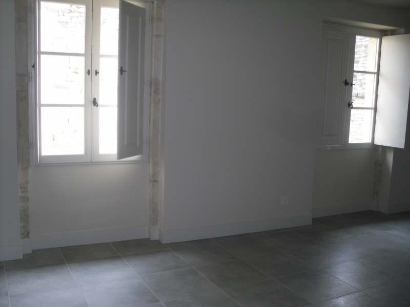 Affitto appartamento Nimes 417€ CC - Fotografia 2