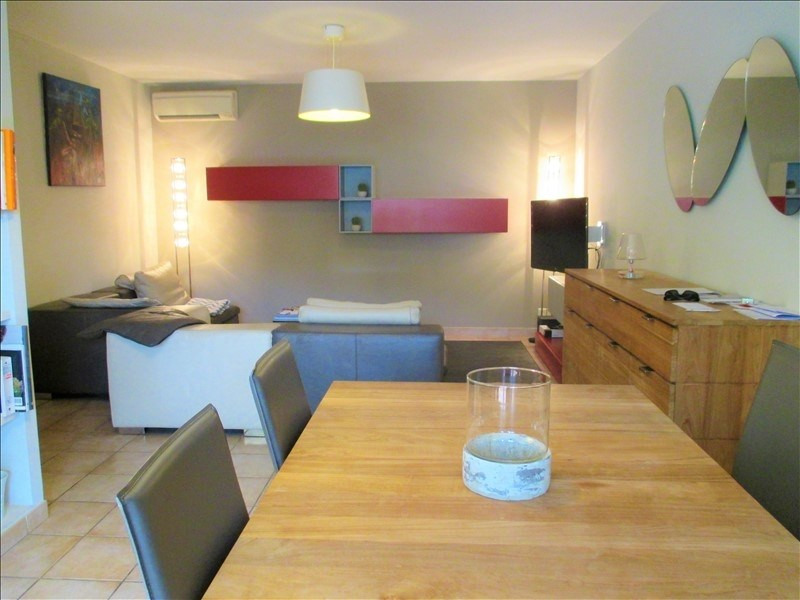 Sale house / villa Bormes les mimosas 435000€ - Picture 4