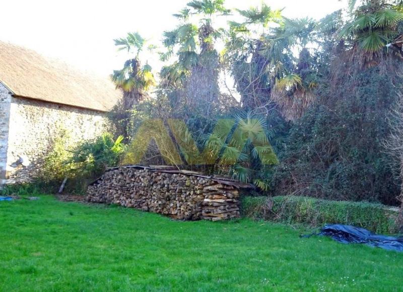 Vente maison / villa Oloron-sainte-marie 59500€ - Photo 6