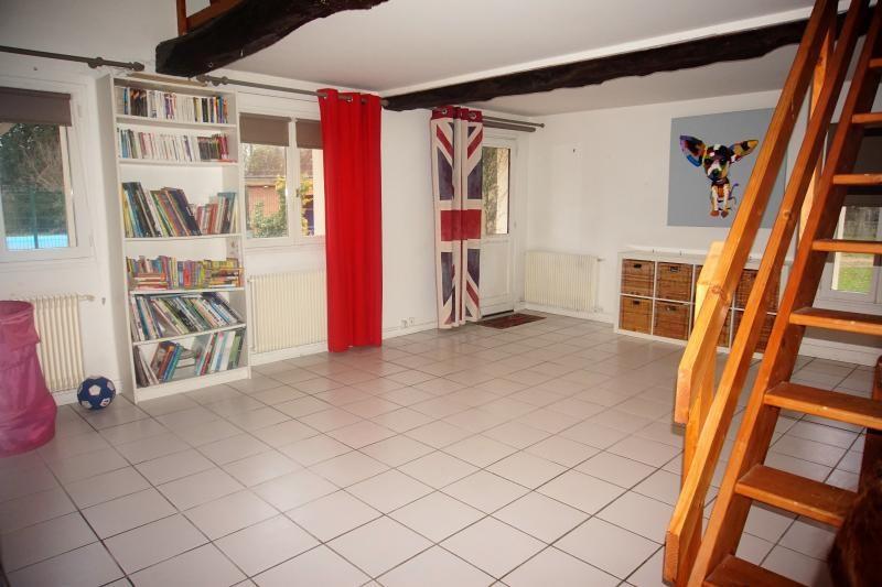 Revenda casa Septeuil 725000€ - Fotografia 6
