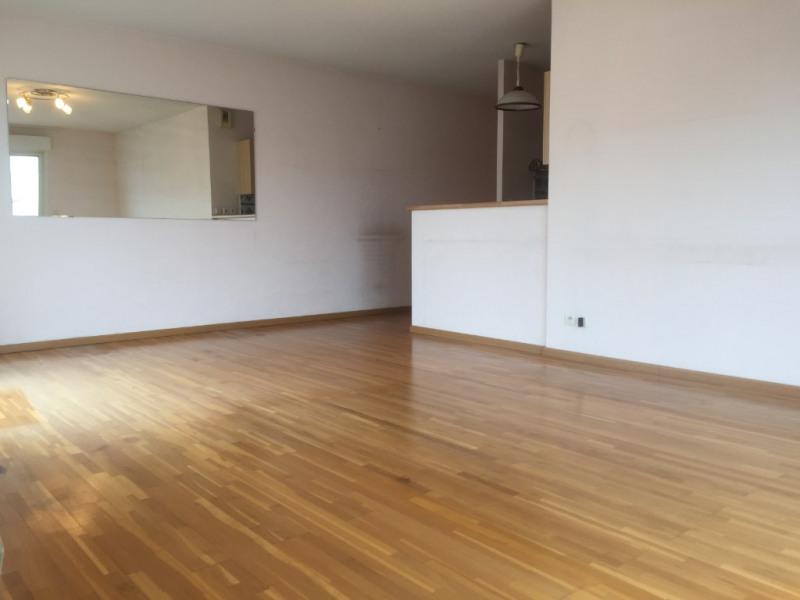Vente appartement La rochelle 249200€ - Photo 2
