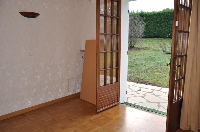 Sale house / villa Pommiers 445000€ - Picture 12