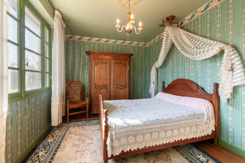 Vente maison / villa Aire sur l adour 258000€ - Photo 11