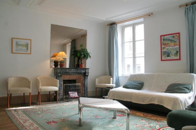 Location maison / villa Fontainebleau 2400€ CC - Photo 4