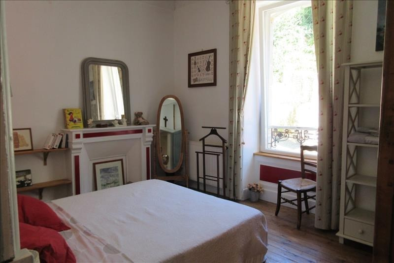 Sale house / villa Audierne 302 180€ - Picture 10