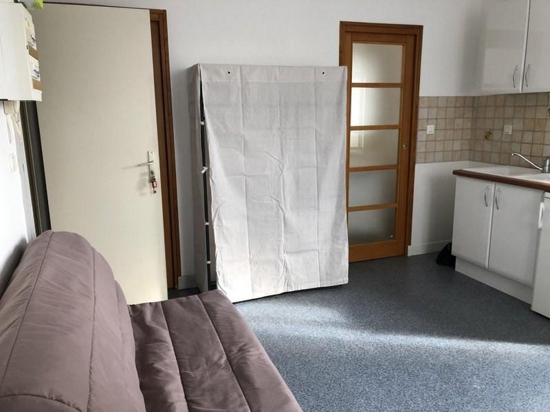Location appartement Châlons-en-champagne 350€ CC - Photo 3