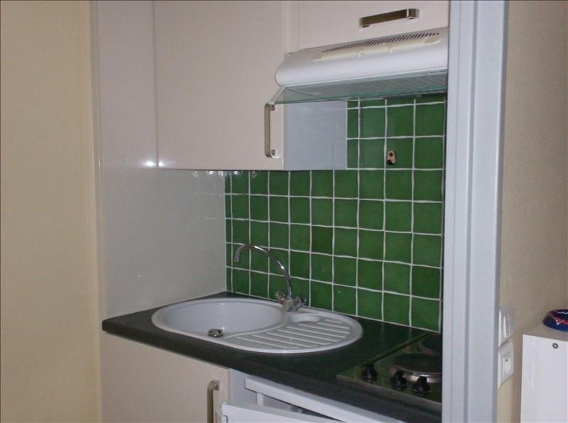 Location appartement Perigueux 350€ CC - Photo 2