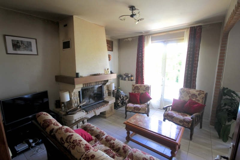 Sale house / villa Auberville 229 500€ - Picture 8