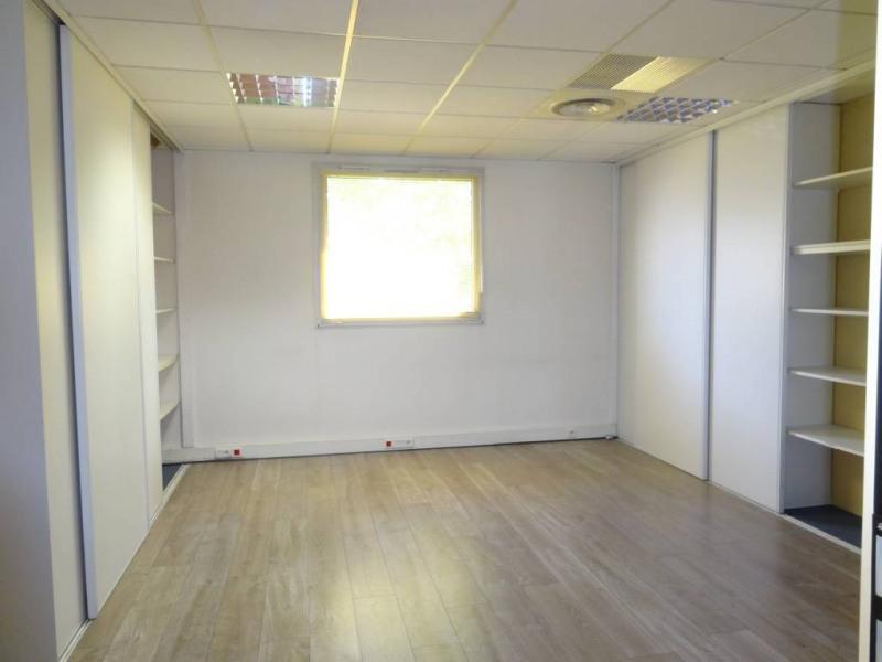 Rental office Montfavet 2325€ CC - Picture 5