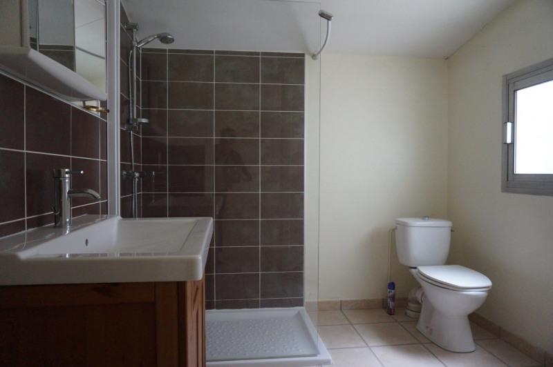 Vente appartement Agen 135200€ - Photo 6