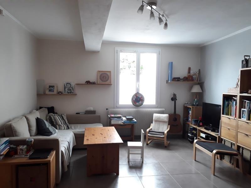 Vente maison / villa Merignac 349500€ - Photo 2