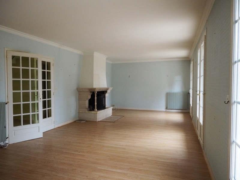 Sale house / villa Authie 299000€ - Picture 7