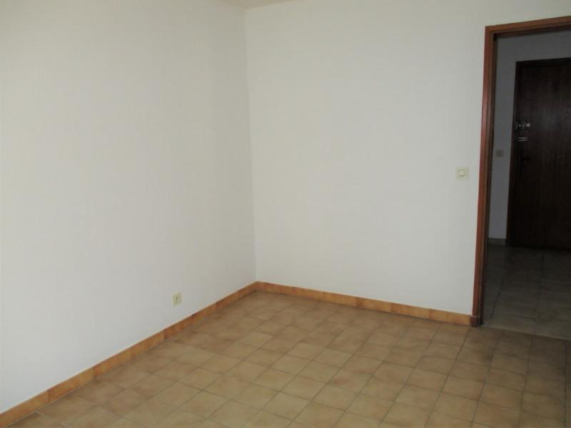 Vente appartement Hyeres 160500€ - Photo 15