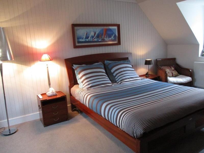 Deluxe sale house / villa Honfleur 680000€ - Picture 4