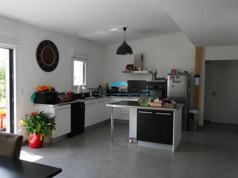 Vente maison / villa Bannalec 220500€ - Photo 9