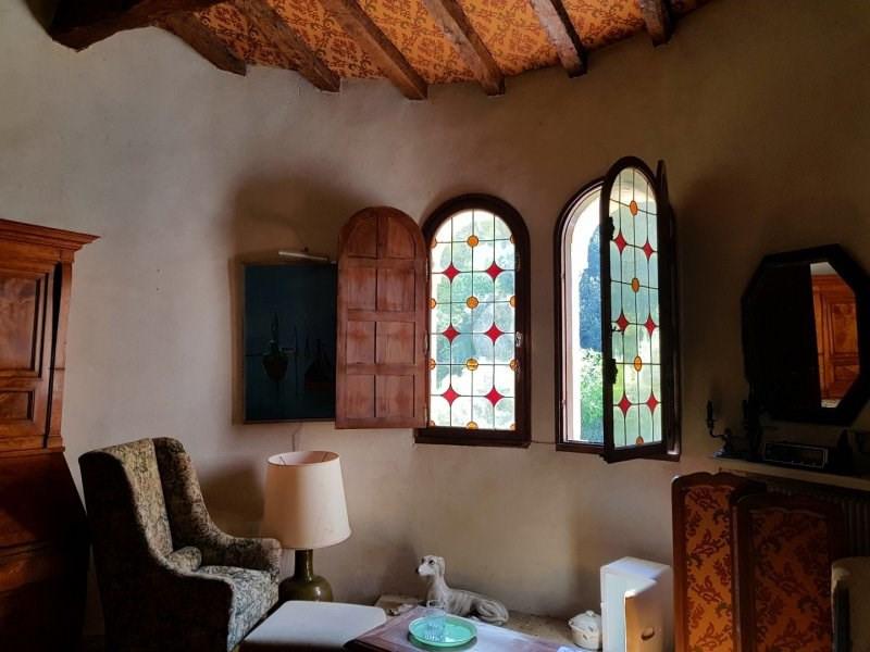 Vente de prestige maison / villa Saint etienne du gres 799000€ - Photo 14