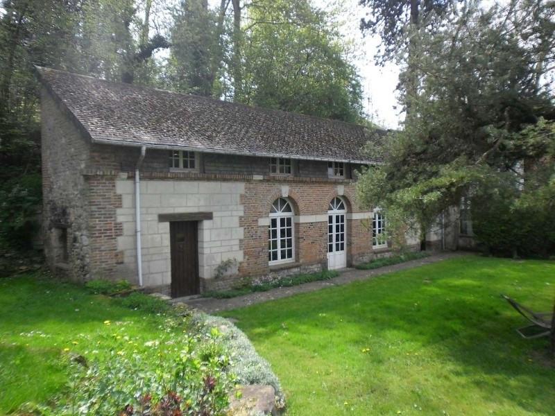 Sale house / villa Lisieux 274000€ - Picture 2