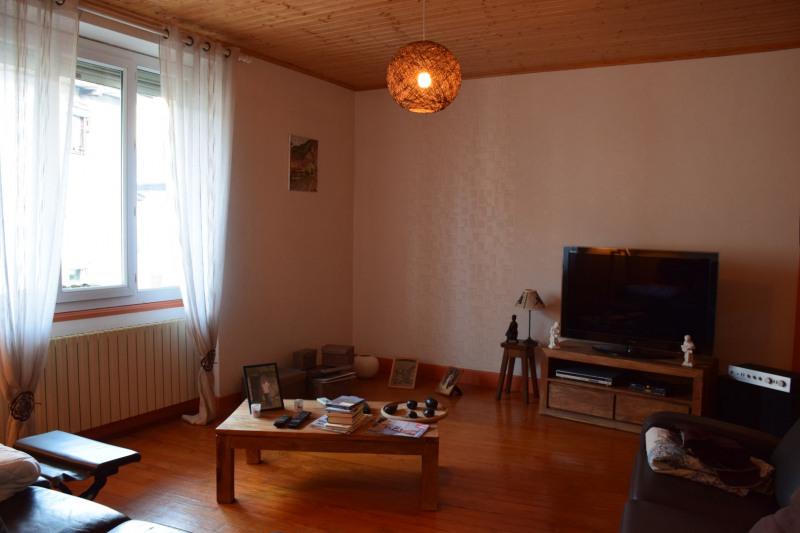 Sale house / villa Cerdon 162000€ - Picture 3