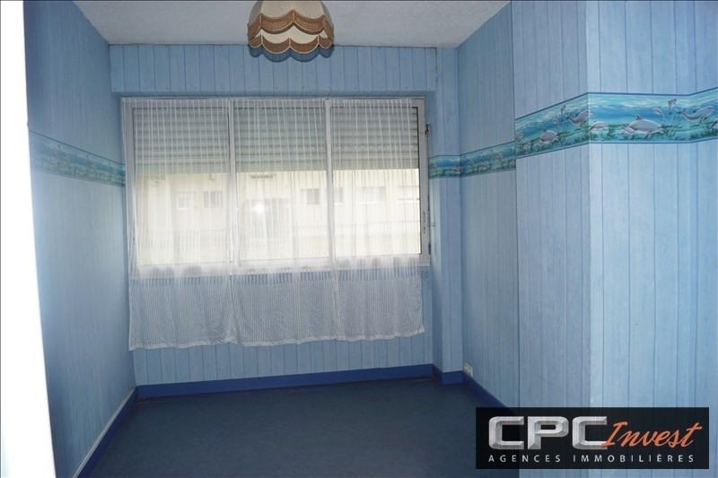 Vente appartement Mourenx 50000€ - Photo 2