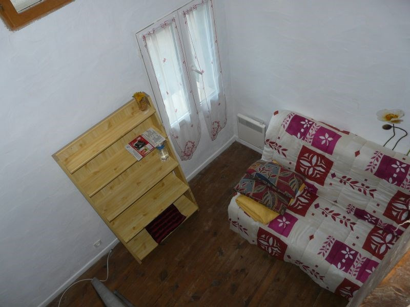 Rental house / villa Montreal 320€ CC - Picture 6