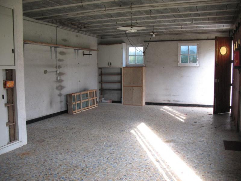 Vente maison / villa Royan 139000€ - Photo 3